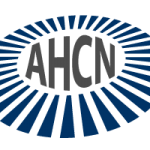 AHCN-icon-dark-blue